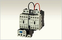 Motor Starters Mitsubishi Electric Factory Automation