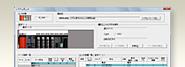 ซอฟต์แวร์ทางวิศวกรรม MELSEC