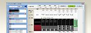 MELSEC Engineering Software