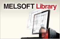 MELSOFT Library