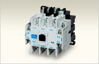 Higt Switching Type Contactors