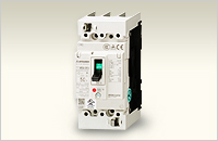UL 489 Listed Molded Case Circuit Breakers
