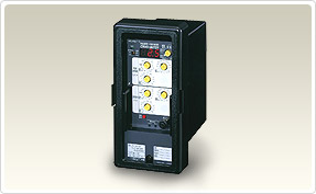 Protection Relays - MELPRO-S Series
