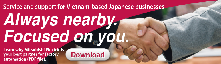 Service and Support for Japanese Customer