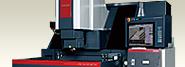 EDM khắc khuôn rập: Dòng sản phẩm phong phú đáp ứng các nhu cầu về gia công tỉ mỉ có độ chính xác cao đến gia công sử dụng điện cực lớn năng suất cao. Mitsubishi Electric hỗ trợ nâng cao năng suất cho khách hàng với các giải pháp tổng thể.
