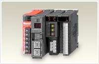 Máy chủ thu thập dữ liệu tiết kiệm năng lượng