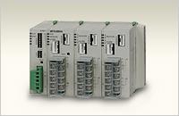 Bộ thiết bị đo năng lượng EcomonitorPro