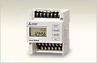 Bộ thiết bị đo năng lượng EcomonitorLight