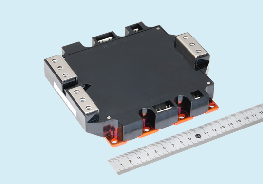 MPD Series of IGBT Module