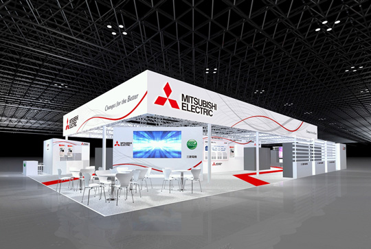 Mitsubishi Electric News Releases Mitsubishi Electric To
